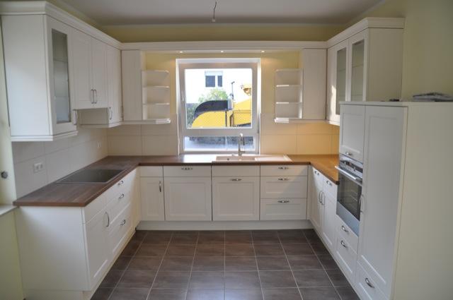 hausbau blog bautagebuch fotos kosten planungbaunebenkosten rechner nebenkosten beim. Black Bedroom Furniture Sets. Home Design Ideas