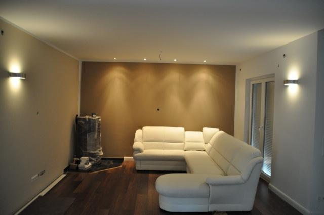 elektroinstallation beim hausbau auf hohe zusatzkosten achten baunebenkosten rechner. Black Bedroom Furniture Sets. Home Design Ideas